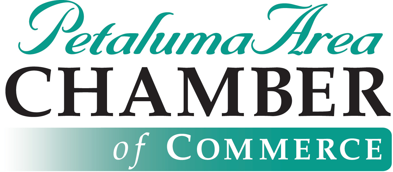 Petaluma Chamber of Commerce