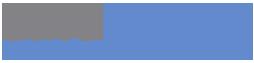 Lind Marine Logo